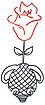 ostetriche-rosa-rossa